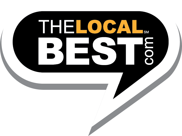 Sioux Falls Local Best