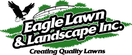 Eagle Lawn and Landscape Inc. | Eagle Lawn and Landscape Inc.